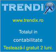 Testeaza Trendix - Download Gratuit